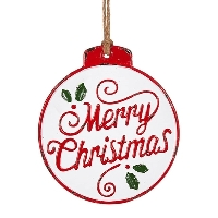 Christmas Card And Christmas Sticker Swap #2