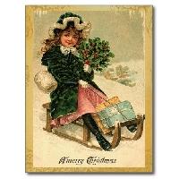 MissBrenda's Christmas PC #2