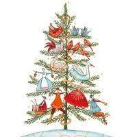 12 Days of ATC Christmas