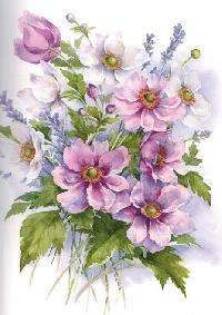 Pinterest - Spring