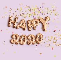 MJS: 2019/2020 Journal