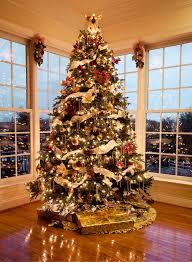 🎅🎄Christmas ATC Series INTL 7/9 - Christmas Tree!