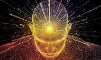 Stream of Consciousness (SOC) Ltr. Jan. #2