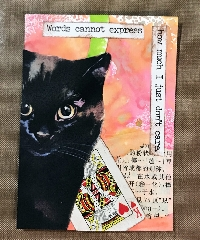 CAT ATC SWAP (usa) ↀωↀ