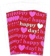 Valentines Day Card Swap