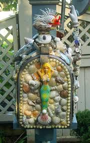 Mermaid themed $10 gift exchange
