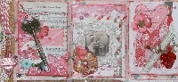 9LP-USA-Valentines Day Mini 3 LP
