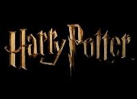 Harry Potter Postcard Swap