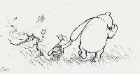 BLC: Children's Book Illustration Postcards #60