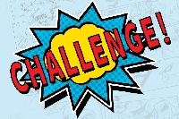 AAA: Challenge #4