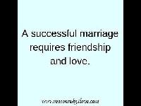 Pinterest Lovers - Relationship Goals