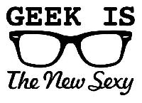 GEEK of the WEEK PC Swap #4