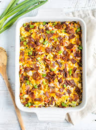 Family Recipe: Casserole Dish( Newbies Welcome)