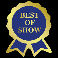 AN: Best in Show (US)