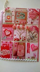 Valentine's Day Pocket Letter