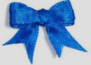 NS: build your stash #5 bows