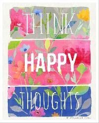 E-mail: Three Good Things, A Mindfulness Swap