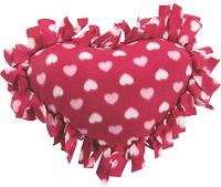 LBoE: Send a Heart