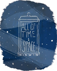 Doctor Who - Quotes #02