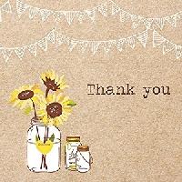 Gratitude Swap