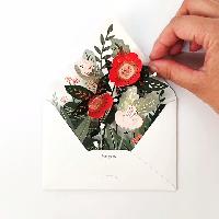 Put floral on! #2
