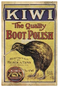 Pinterest - Vintage Advertising:- Products