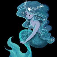 Swap #14: Mermaids