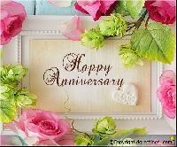Anniversaries Swap