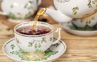Tea of the Month: April - Breakfast