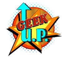 GEEK of the WEEK PC Swap #8