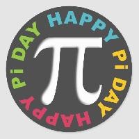 Pi Day ATC