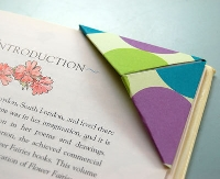 Get Crafty with Kawaii: Bookmarks