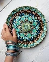 Pinterest - Mandala