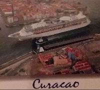 2020 Postcard Swap #14 - boats. - no military