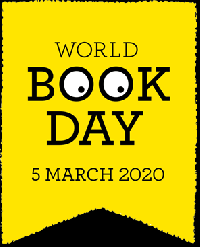 World Book Day Quest Swap