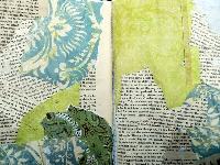 MJS:  Composition Notebook Journal