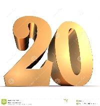 MZA: Blind envie swap #20 handmade card
