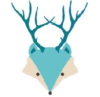 EML: Deerfox ATC HD/HP