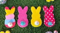 Profile Swap - Easter Goodies