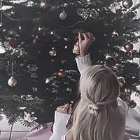 PL #38: Christmas