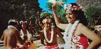 2020 lost count postcard swap! - dancers