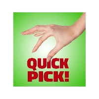 Quick Pick 3 Swap #4