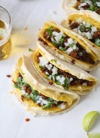 ATC - Tacos (USA)