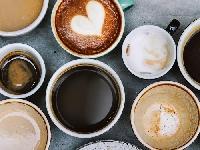 ATC - Coffee (USA)