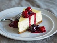 ATC - Cheesecake (USA)