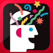 Email Scattergories - Pandemic version