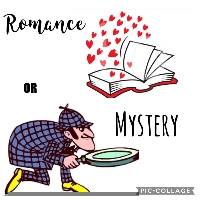 Library Lovers Postcard Prompt #17