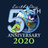 WIYM: Lets talk trash. Earth Day 50 years, yay!