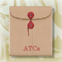 ATC Cleanout #40 (USA)