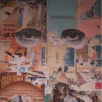 TPC: Collage Art